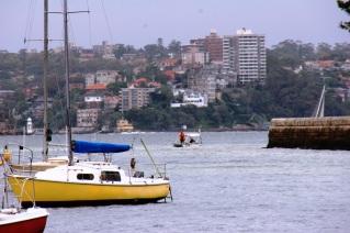 Harbour10