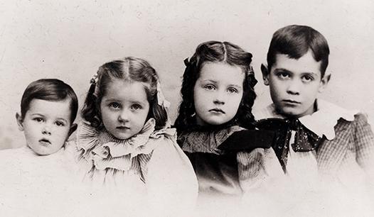 update-8-6-19-genealogy-kids