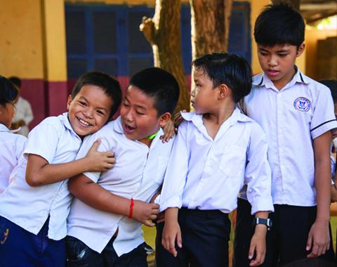 Cambodia 2019 - J Brockley023