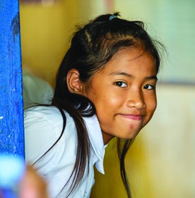 Cambodia 2019 - J Brockley076